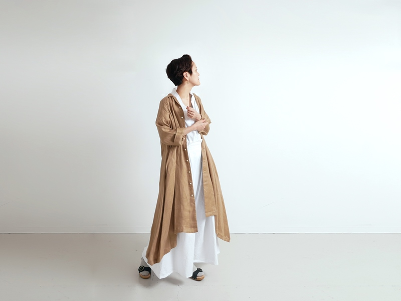kuraosya_04_03_001