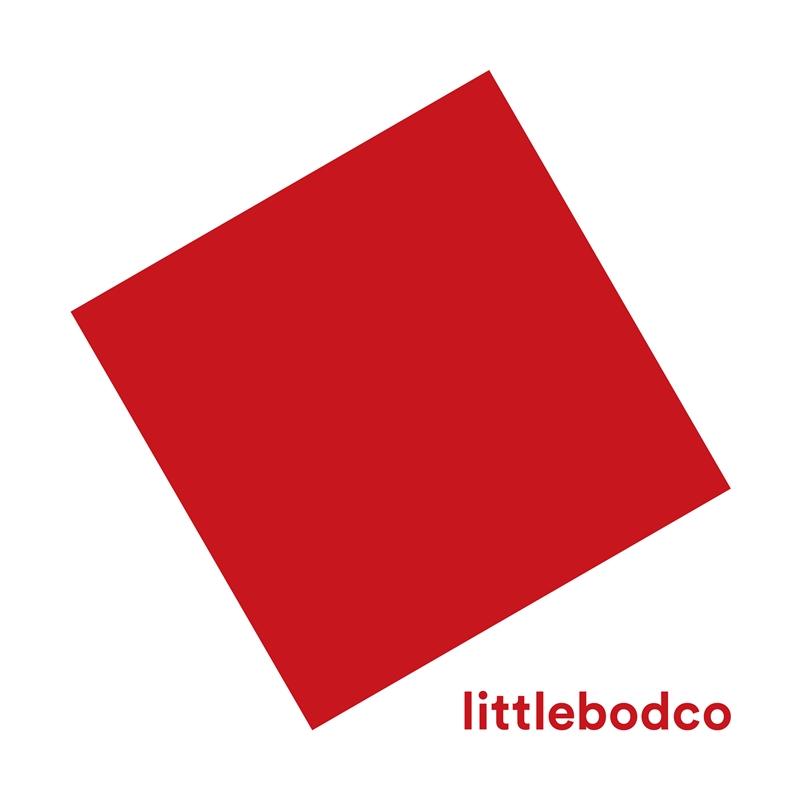 littlebodcolittlebodco_logo