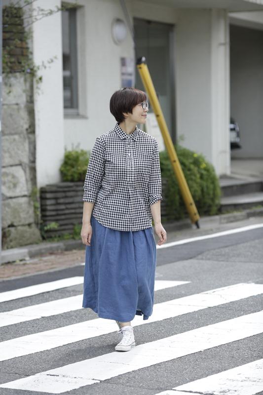 oheso驥大ュ舌&繧薙そ繝ャ繧ッ繝・_MG_3598A