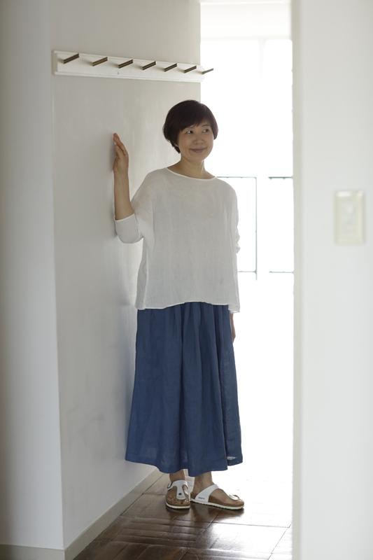 oheso驥大ュ舌&繧薙そ繝ャ繧ッ繝・_MG_3767A