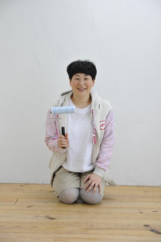 ooshima_AAA3339A