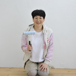 ooshima_AAA3339c