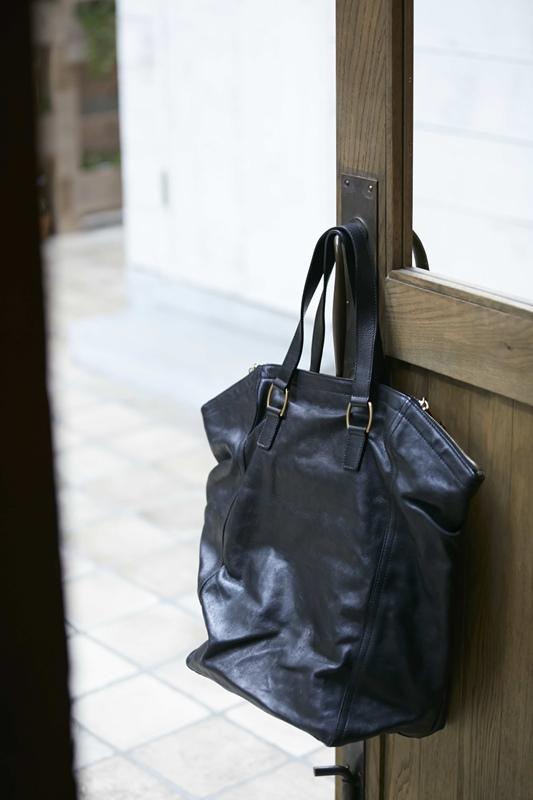 otona・難シ薙€€繝上y繝・け繧・mo0187