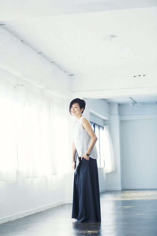 otona荳ュ蟾昴&繧・_MG_9858