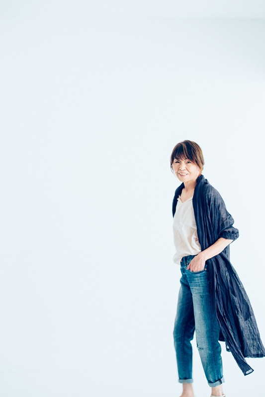 otona螻ア荳九&繧・_B3P0981