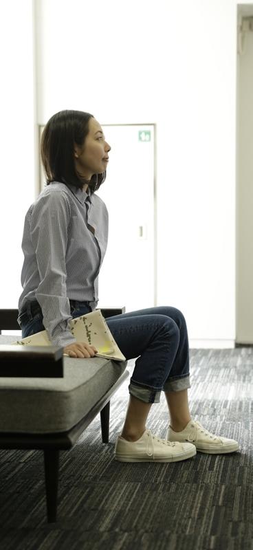 otona34縲€雜ウ蜈・€€隘ソ譚代&繧薙€€繧サ繝ャ繧ッ繝・_MG_5263