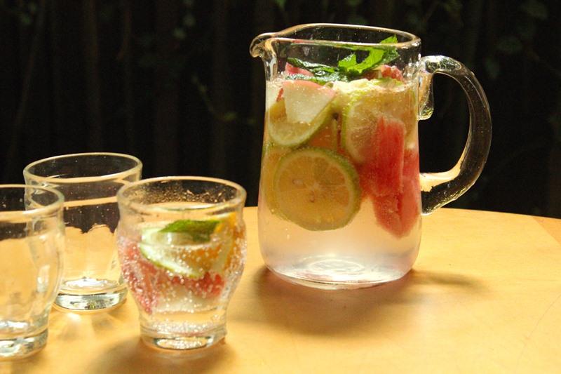 pitcher1