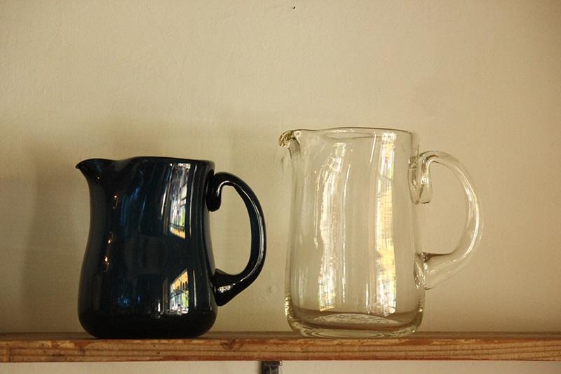 pitcher5