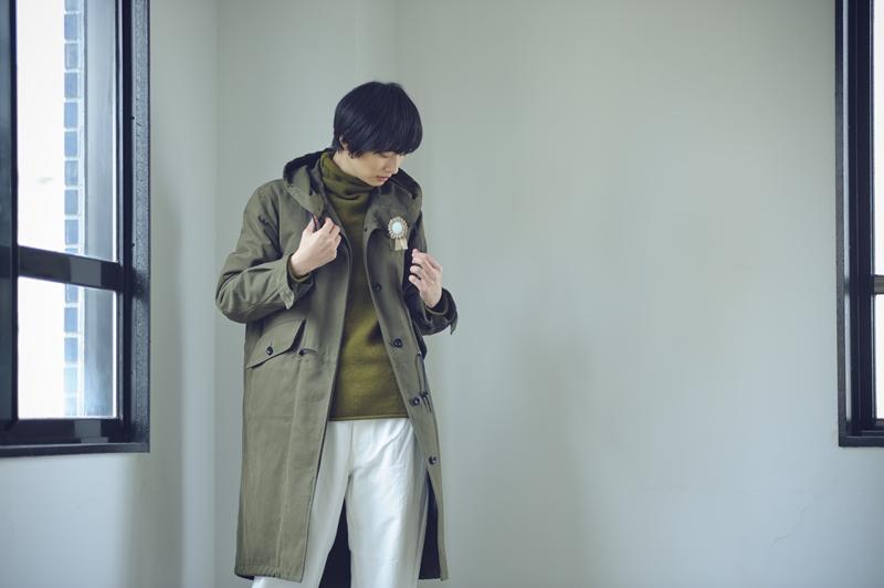 s-陦ィ邏・241
