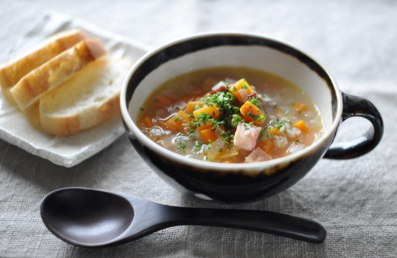s-1.スープ