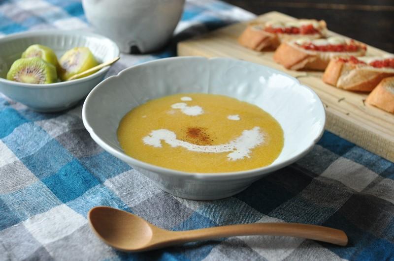 s-2.スープ