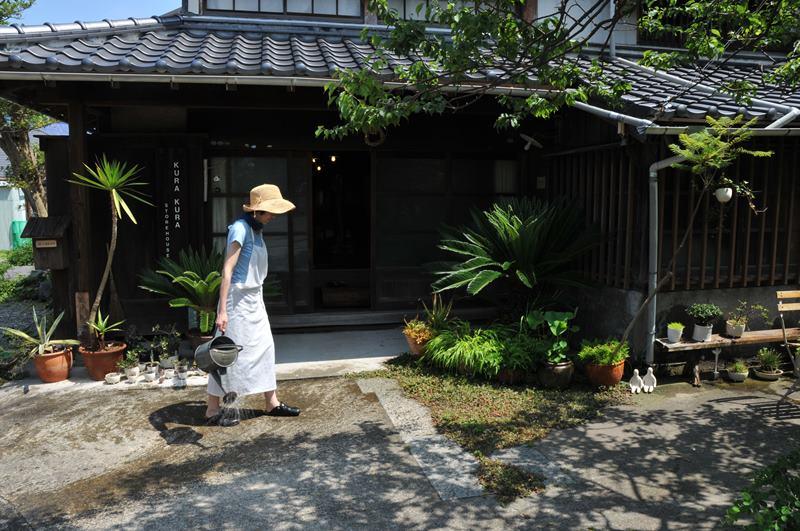 s-20150623_shirakura_1