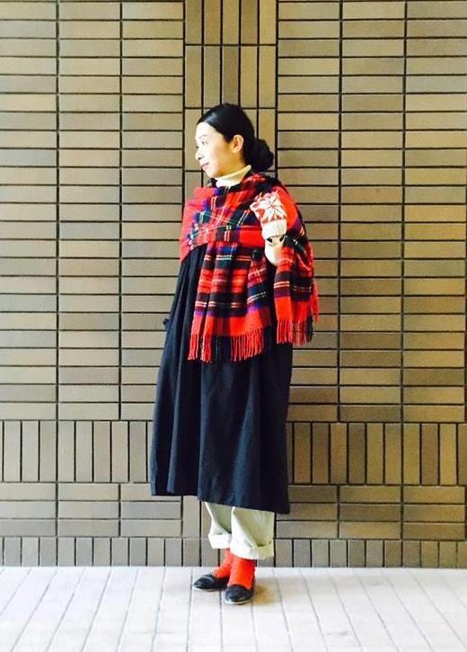 s-20160206_s-20151225_18
