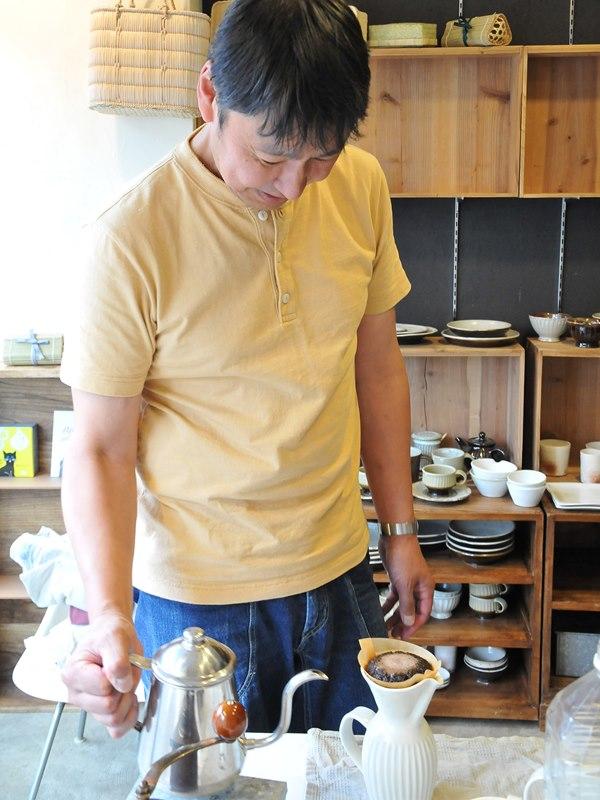 s-20161222_taniguchi_5