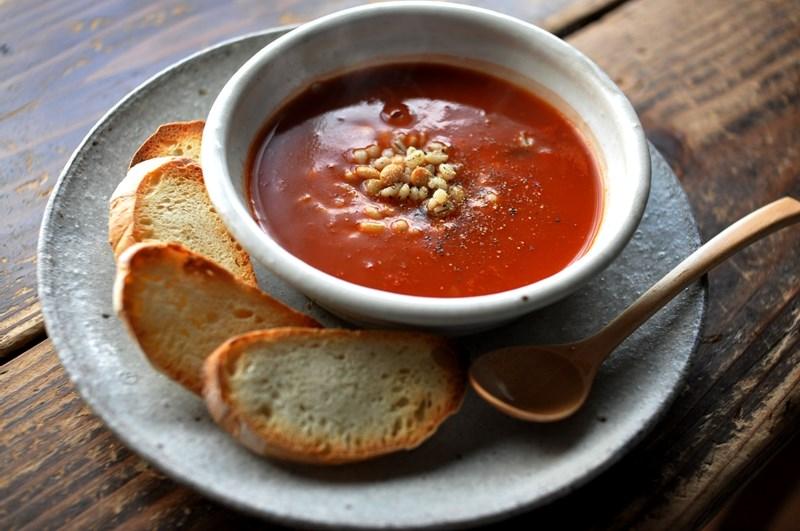 s-4.スープ