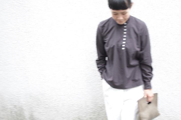 s-IMG_4774