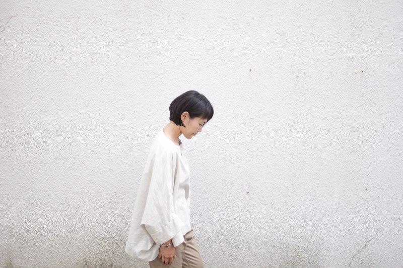 s-IMG_4841