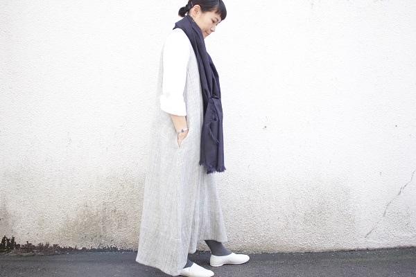 s-IMG_5861