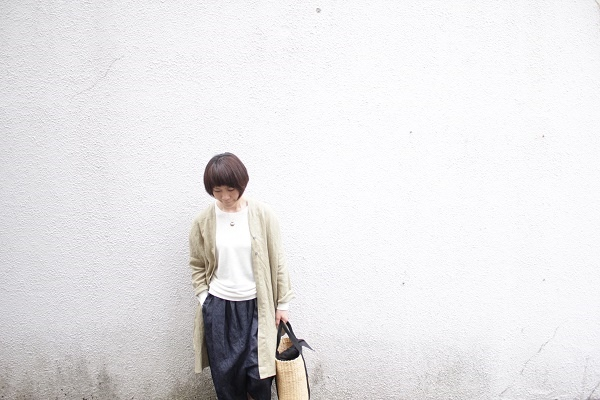 s-IMG_5877