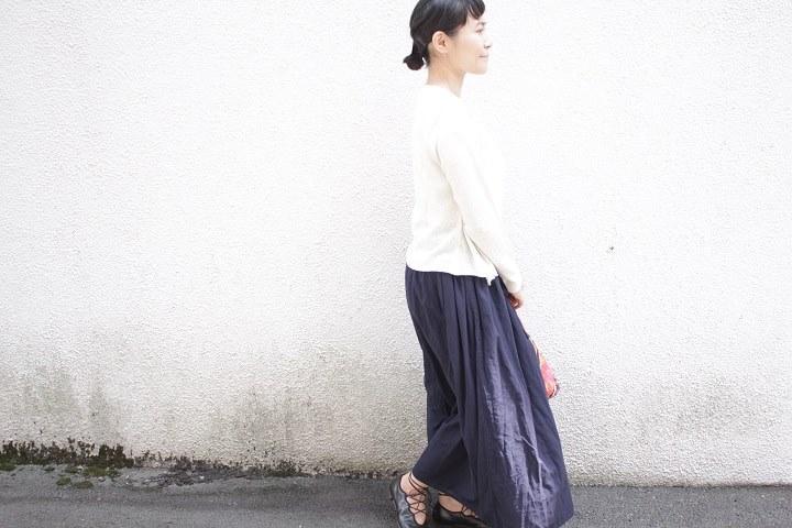 s-IMG_7804