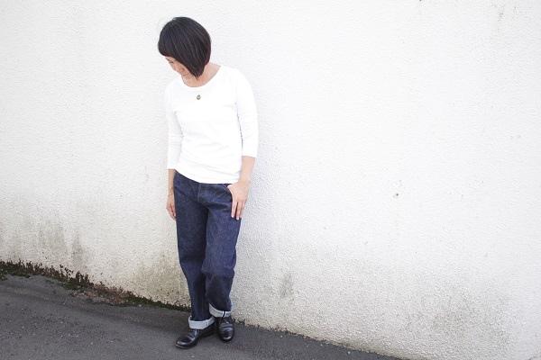s-IMG_8422