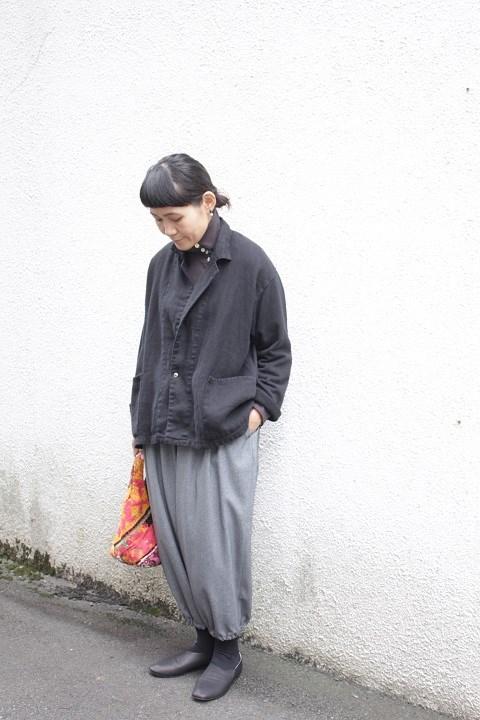 s-IMG_8977