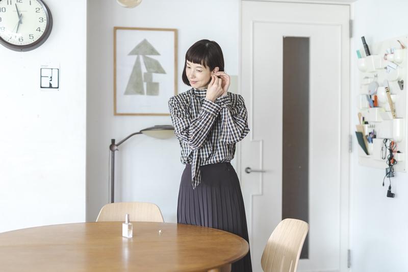 s-knk19s-009 - kiji