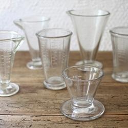s-vintageglass01