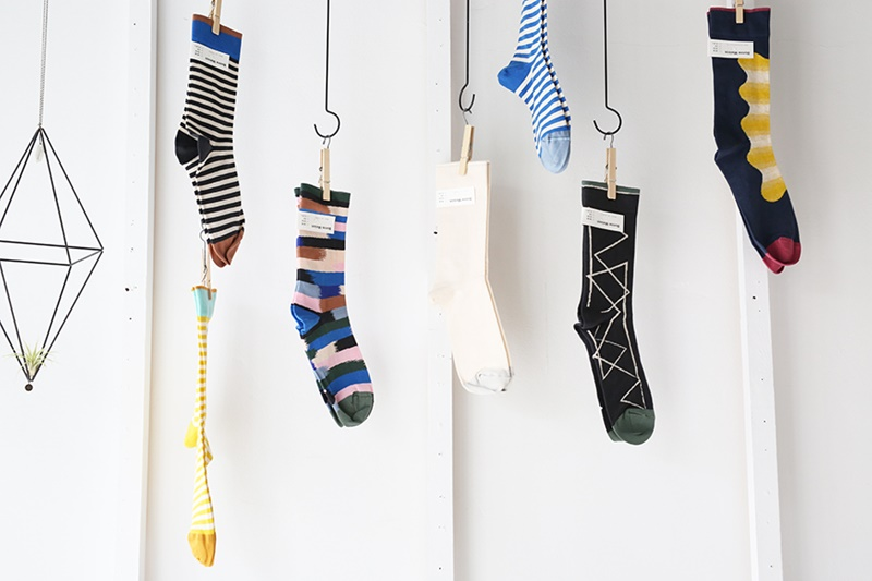 socks07