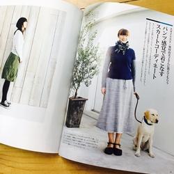 thumbA_okumurasama