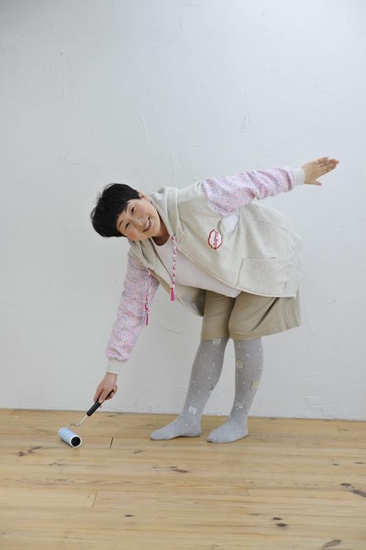 uchidashin_AAA3331A