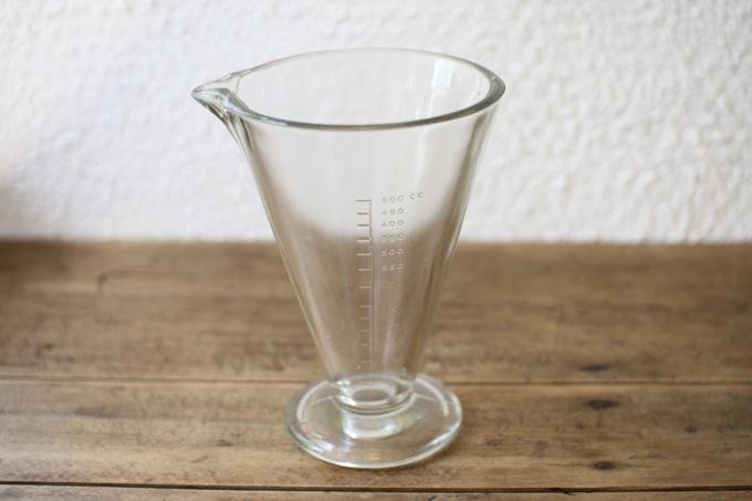 vintageglass02