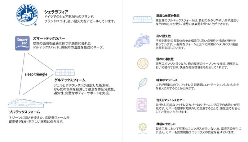 web-kiji0007