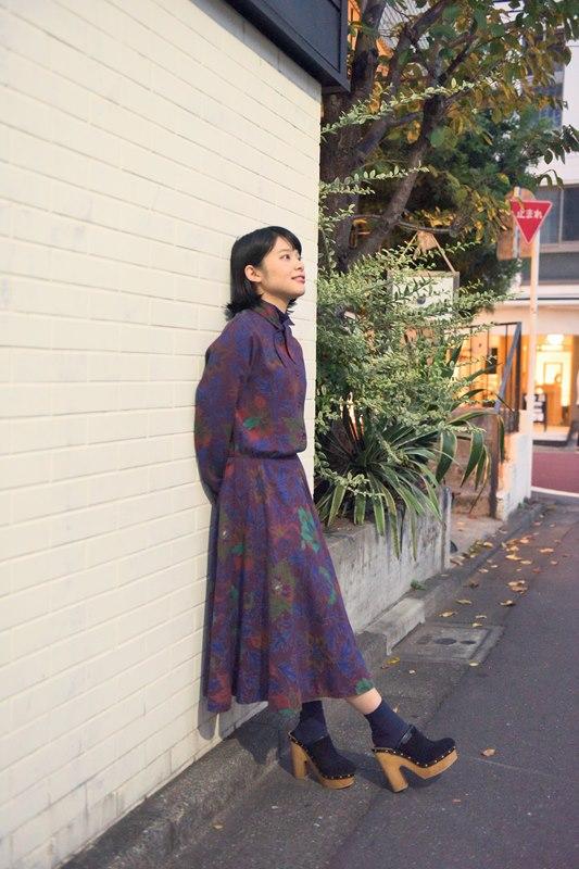 yukinoDSC_5235AA