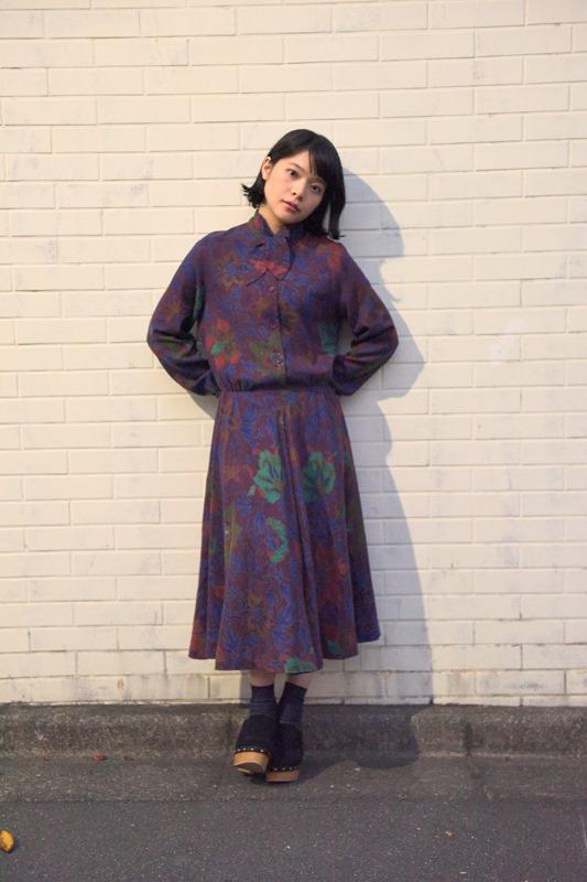yukinoDSC_5305AA